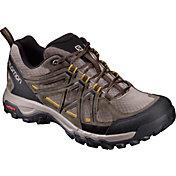 Salomon Men's Evasion 2 Aero Hiking Shoes