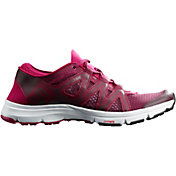 Salomon Women's Crossamphibian Swift Hiking Shoes