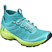 Salomon Women's XA Enduro Trail Running Shoes