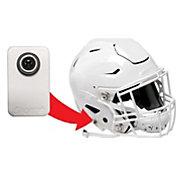 SportsStar Speed Flex Adapter Set
