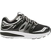 Saucony Kids' Grade School Zealot 2 Running Shoes