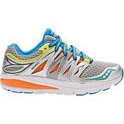 Saucony Kids' Preschool Zealot 2 Running Shoes