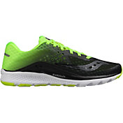 Saucony Men's Kinvara 8 Running Shoes