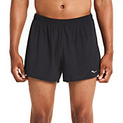 Saucony Men's Endorphin Split Running Shorts