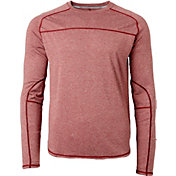 Saucony Men's Velocity Running Long Sleeve Shirt