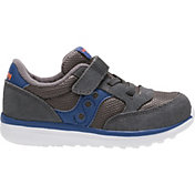 Saucony Toddler Baby Jazz Lite Casual Shoes