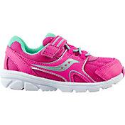 Saucony Toddler Baby Vortex AC Shoes