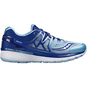 Saucony Women's Hurricane ISO 3 Running Shoes