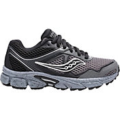 Product Image · Saucony Kids' Grade School Cohesion 10 Running Shoes