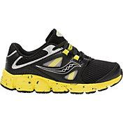 Saucony Kids' Preschool Kotaro 4 Running Shoes