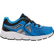 Saucony Kids' Grade School Kotaro 3 Running Shoes