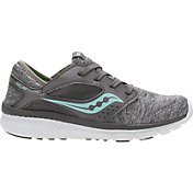Saucony Kids' Grade School Kineta Relay Running Shoes