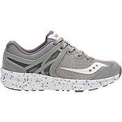 Saucony Kids' Preschool Velocity Running Shoes