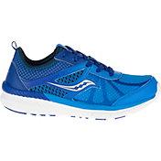 Saucony Kids' Preschool Volt Running Shoes