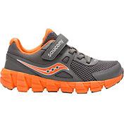 Saucony Kids' Preschool Vortex AC Running Shoes
