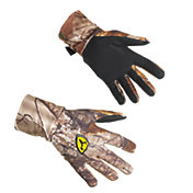 ScentBlocker Pursuit Gloves