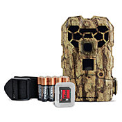 Stealth Cam QS24NGDK Game Camera Combo– 12MP