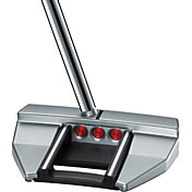 Scotty Cameron 2017 Futura 5S Putter
