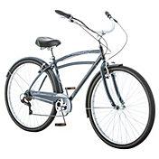 Schwinn Men's Costin 29'' Cruiser Bike