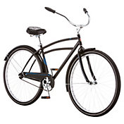 Schwinn Men's Gammon 29'' Cruiser Bike