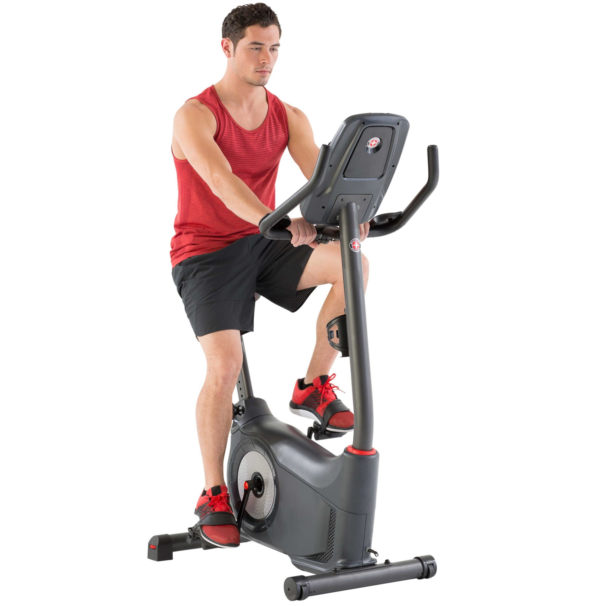 Exercise Stationary Bikes Best Price Guarantee At Dick S