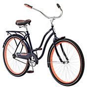 Schwinn Women's Baywood 26'' Cruiser Bike