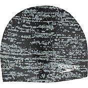 Speedo Remix Swim Cap