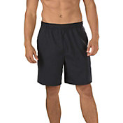 Speedo Men's Sideline Tech 19'' Volley Shorts