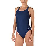 Speedo Women's Core Super Pro Back Swimsuit