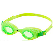Speedo Kids' Scales and Tails Swim Goggles