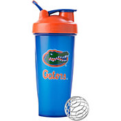 BlenderBottle Florida Gators 28 oz. Bottle