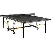 Stiga Synergy Table Tennis Table