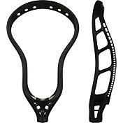 StringKing Men's Mark 2T Unstrung Lacrosse Head