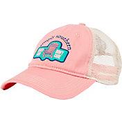 Simply Southern Women's Beach Hair Hat