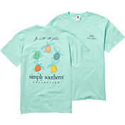 Simply Southern Women's Hatchlings T-Shirt