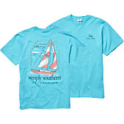 Simply Southern Women's Sail T-Shirt