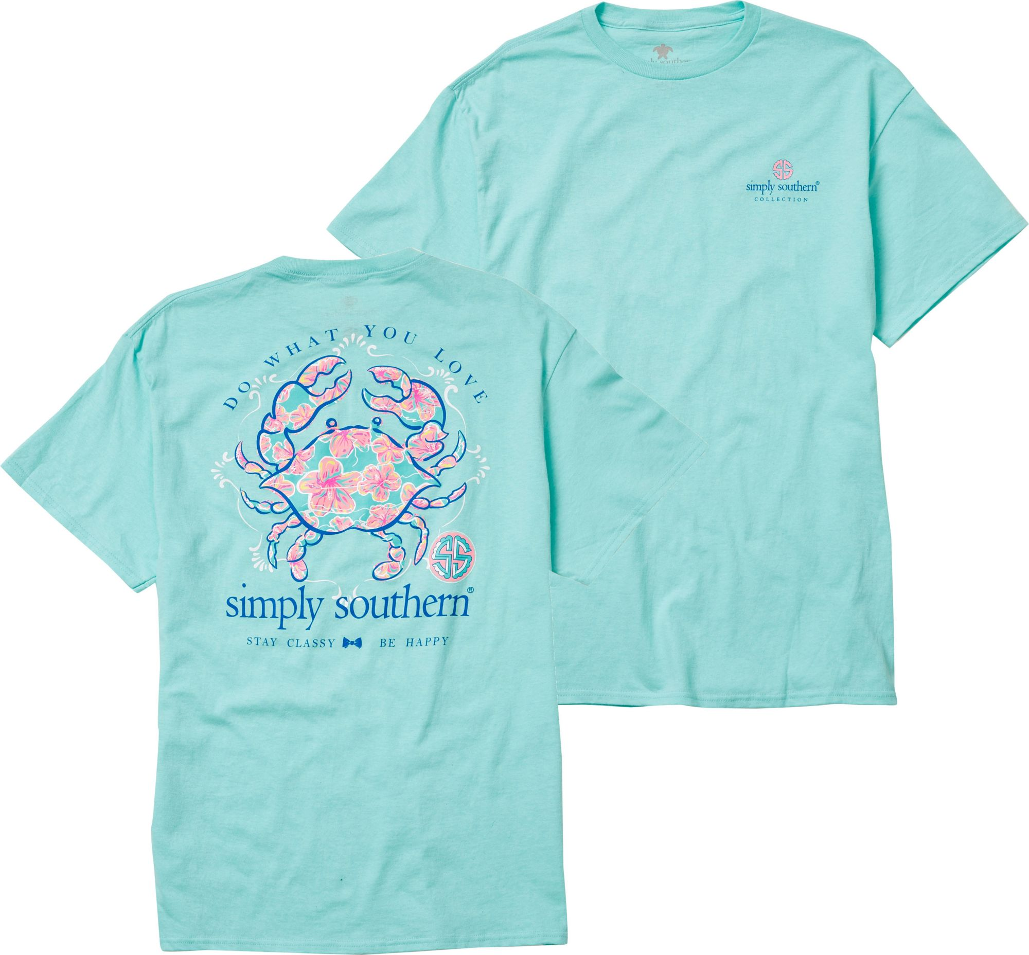 t all shirt southern by shirts nature uware c comforter y tees comfort