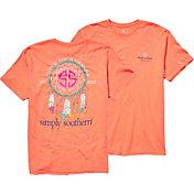 Simply Southern Women's Dreamcatcher T-Shirt