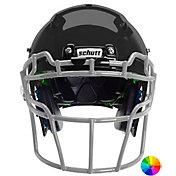 Schutt Youth Custom Vengeance A3 Football Helmet