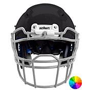 Schutt Youth Vengeance Pro Custom Football Helmet