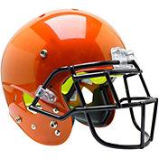 Schutt Youth AiR Standard V Helmet - Shell Only