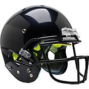 Schutt Youth AiR Standard V Football Helmet w/ ROPO-SW Mask