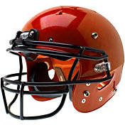 Schutt Youth Recruit Hybrid+ Football Helmet - Shell Only