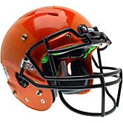 Schutt Youth Vengeance A3+ Football Helmet - Shell Only