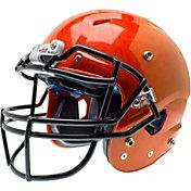 Schutt Youth Vengeance Pro Football Helmet - Shell Only