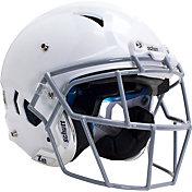 Schutt Youth Vengeance Z10 Football Helmet w/ EGOP Facemask