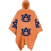 Sport Images Auburn Tigers Poncho