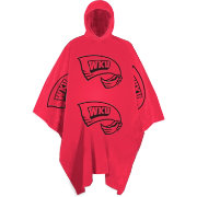 Sport Images Kentucky Wildcats Poncho