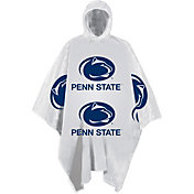 Sport Images Penn State Nittany Lions Poncho