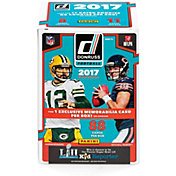Topps NFL League 2017 Blister Box